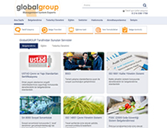 Global Group - Bscı Resim 1
