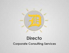 Directo Consulting